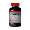 Sport Supplement Long Jack Bulk Supplements S