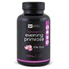 Sports Research Evening Primrose Oil S
