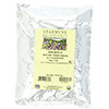 Starwest Botanicals Beet Root Powder S