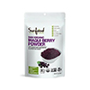 Sunfood Maqui Berry Powder S