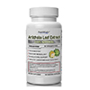 Superior Labs Artichoke Leaf Extract S