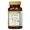 Swanson Superior Herbs Triple Strength Vinpocetine S