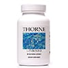 Thorne Research L Tyrosine S