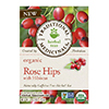 Traditional Medicinals Organic Hibiscus Tea S