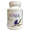 Vh Nutrition Vitex Chaste Tree Berry S