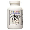 Vitamins Because Pure And High Potency Berberine S