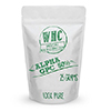 Wholesale Health Connection Alpha Gpc Powder S