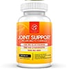Zenwise Labs Joint Support Complex Of 1500mg Glucosamine Sulfate & 1200mg Chondroitin S
