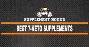 Best 7 Keto Supplements