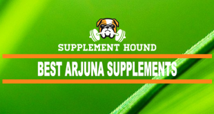 Best Arjuna Supplements
