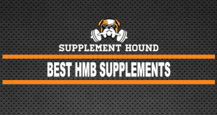 Best Hmb Supplements