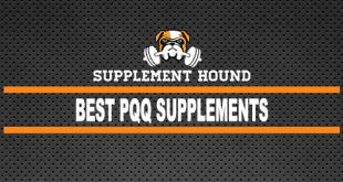 Best Pqq Supplements