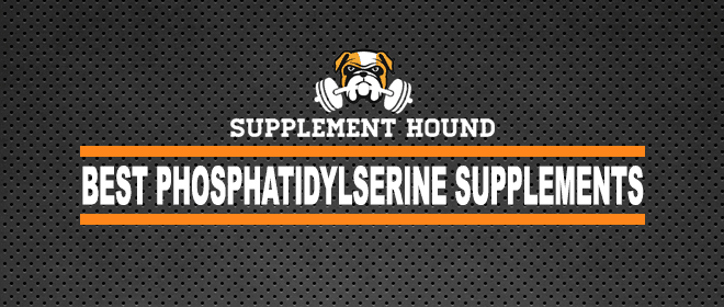 Best Phosphatidylserine Supplements