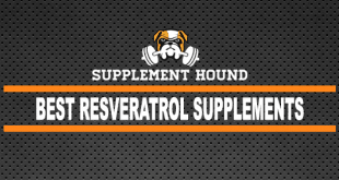 Best Resveratrol Supplements